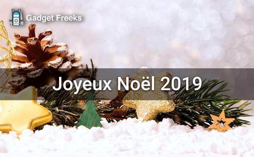 Joyeux Noël Images Gif Fonds Décran Photos 2019 Gadget