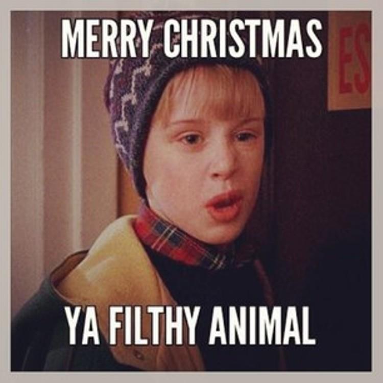 Merry Christmas 2019: Memes, Xmas Funny Jokes to share on ...