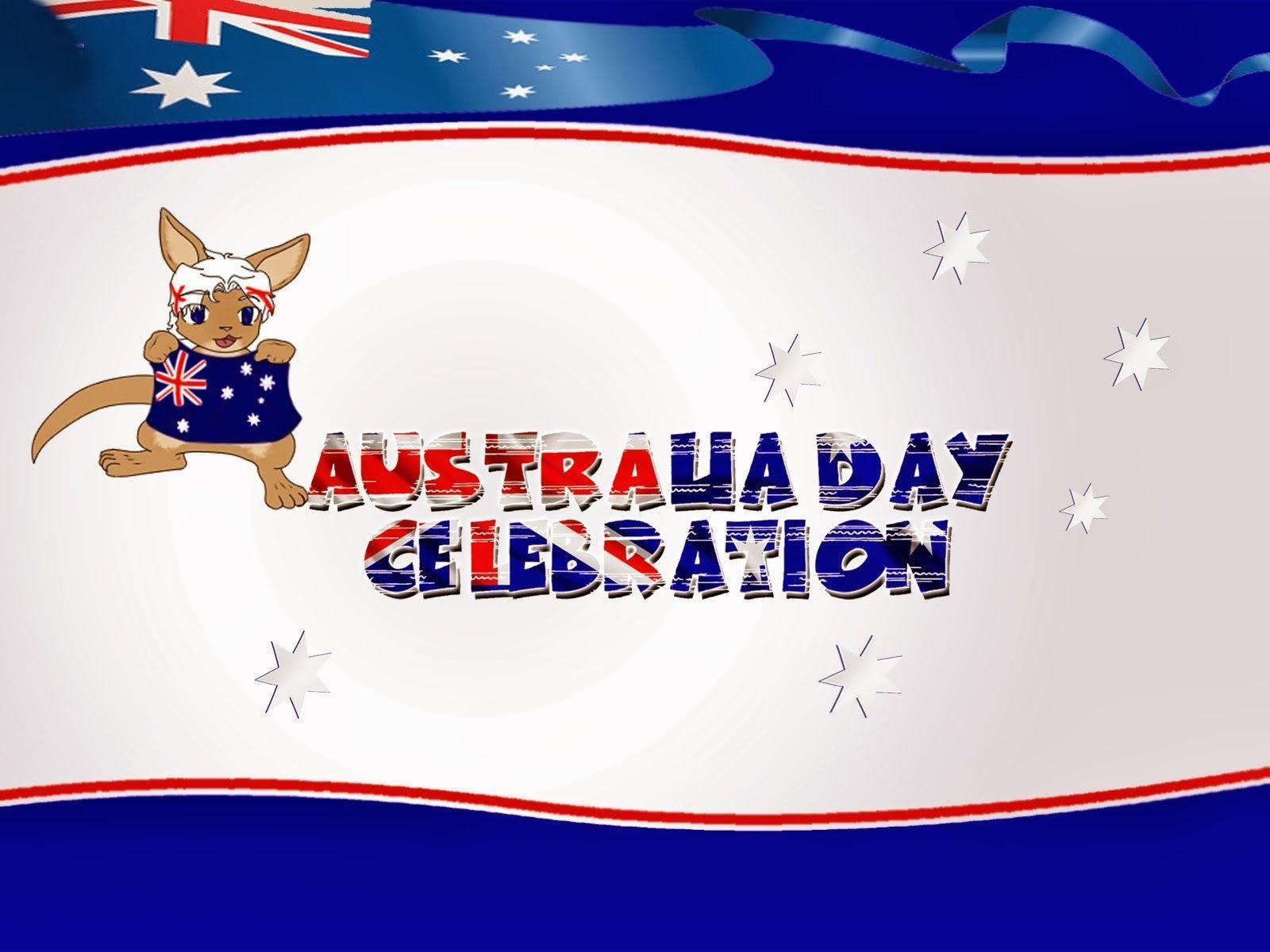 Australia Day Pictures