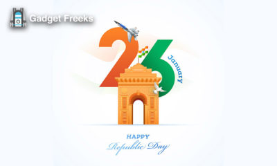 Desh Bhakti Patriotic Songs & Geet List for Republic Day