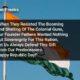Republic Day Patriotic Shayari