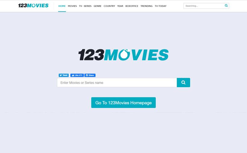 123Movies.la