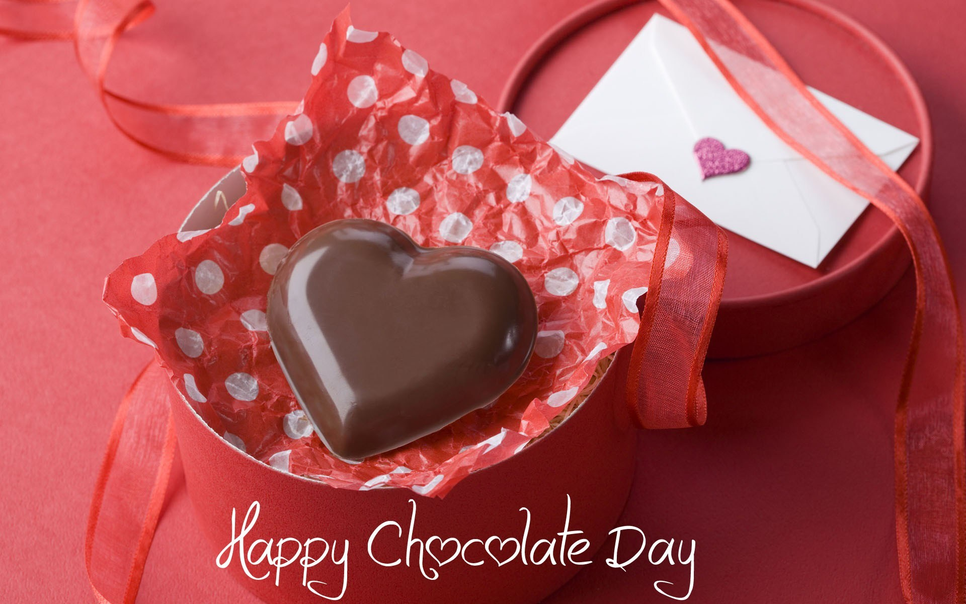Chocolate Day Images for Whatsapp