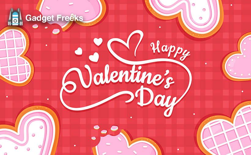 Happy Valentine's Day 2020 Images