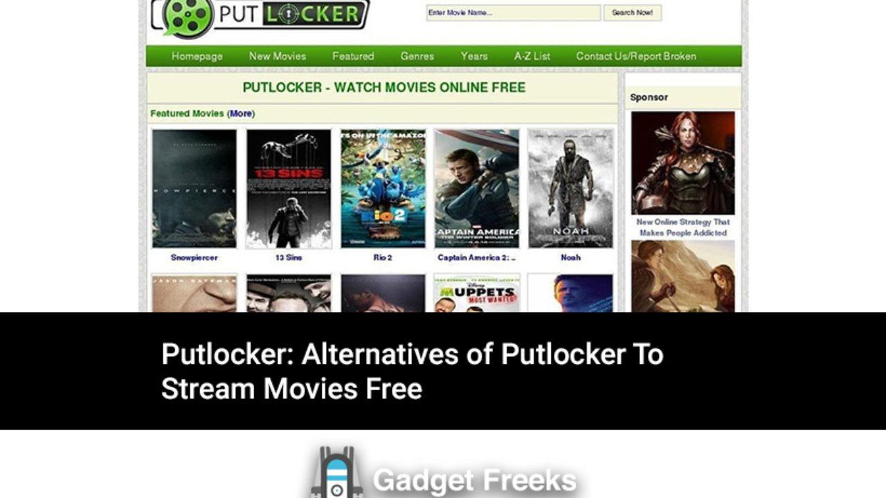 Casino no limit streaming megavideo slot machine games download pc