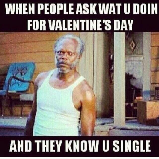Valentines Day 2020 Memes