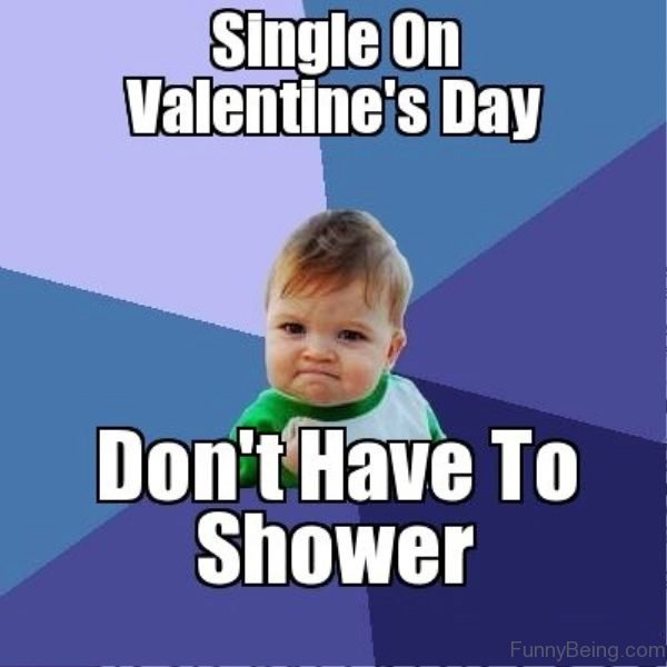Valentines Day Funny Memes 2020