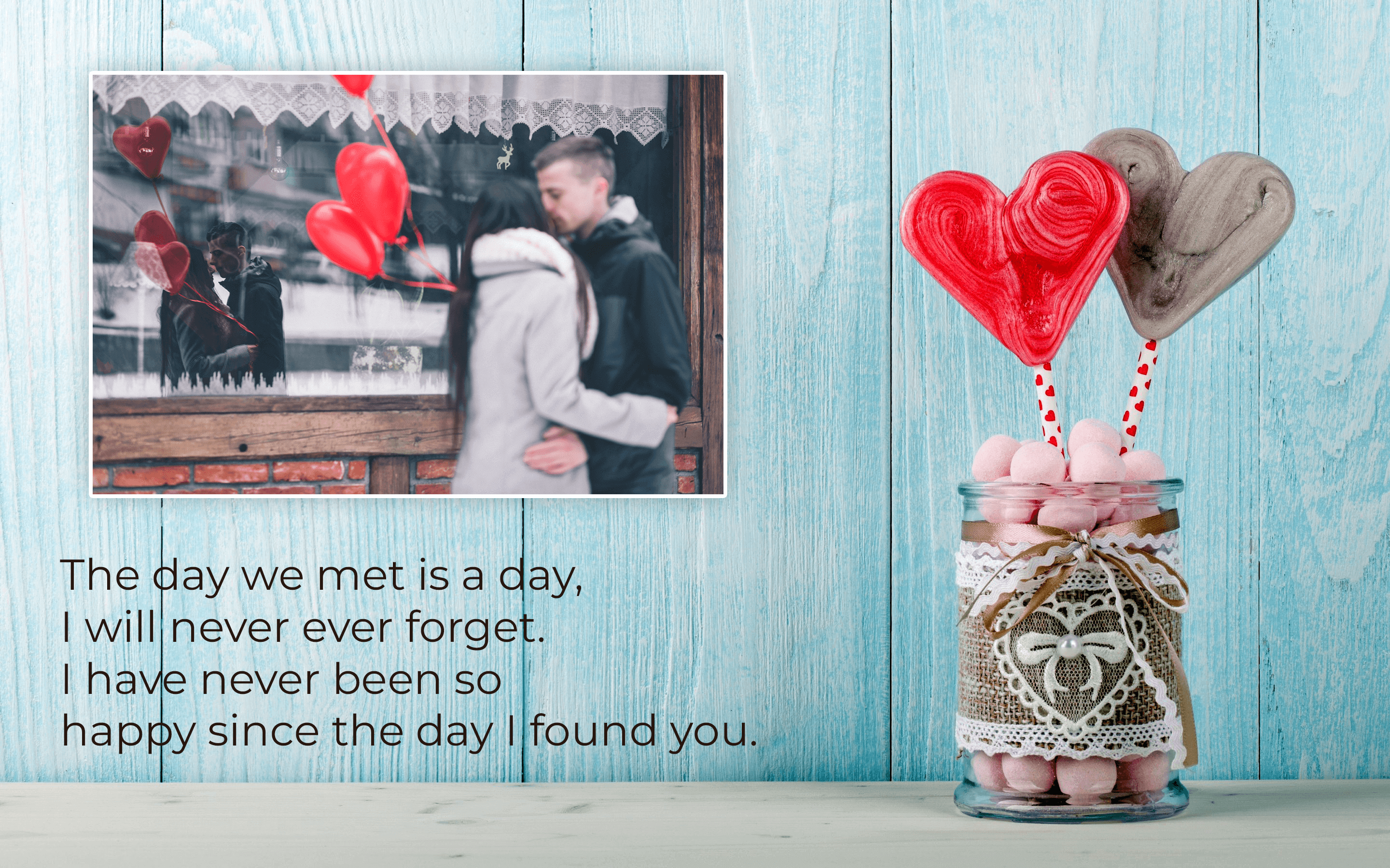 Valentines Day Images for GIF & BF