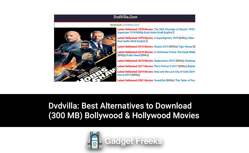 123mkv 2020 Download Latest Bollywood Hollywood Free Hd Full Dubbed Movies