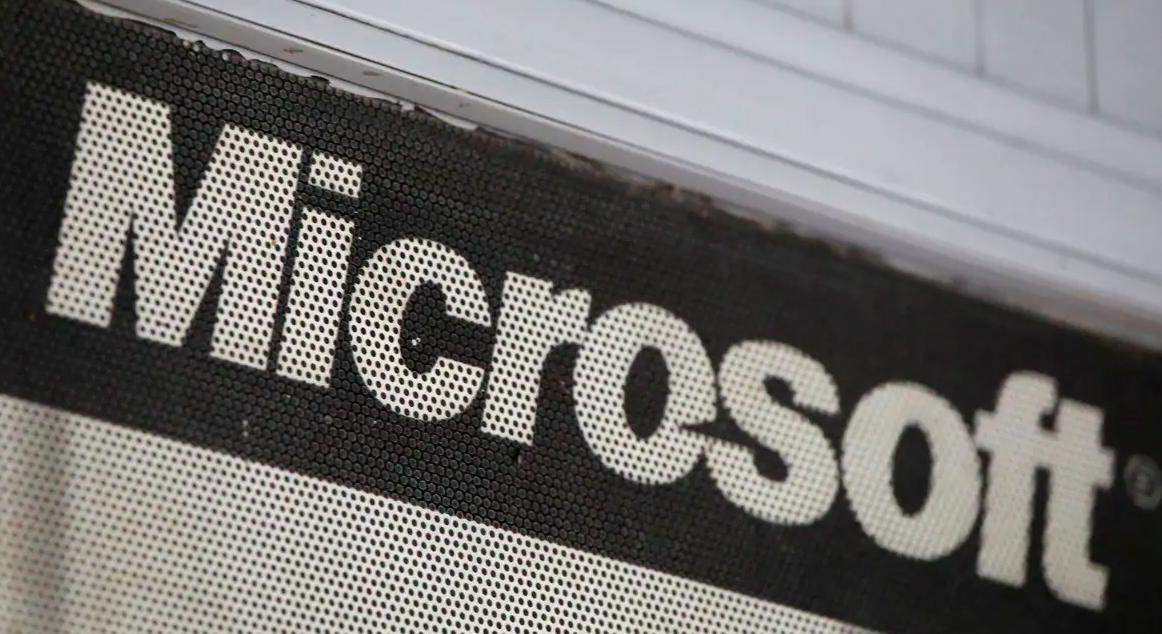 Microsoft Build 2020 Developer Conference