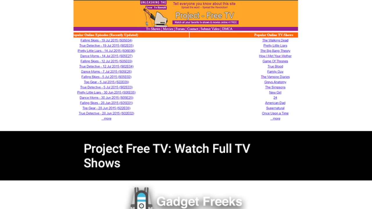 american horror story full episodes project free tv
