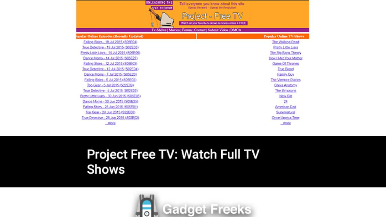arrow season 5 episode 1 project free tv