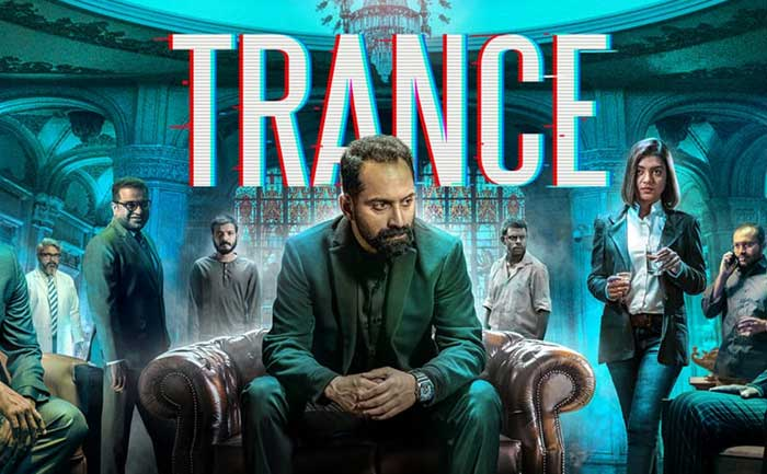Trance-Full-Movie-Downlaod