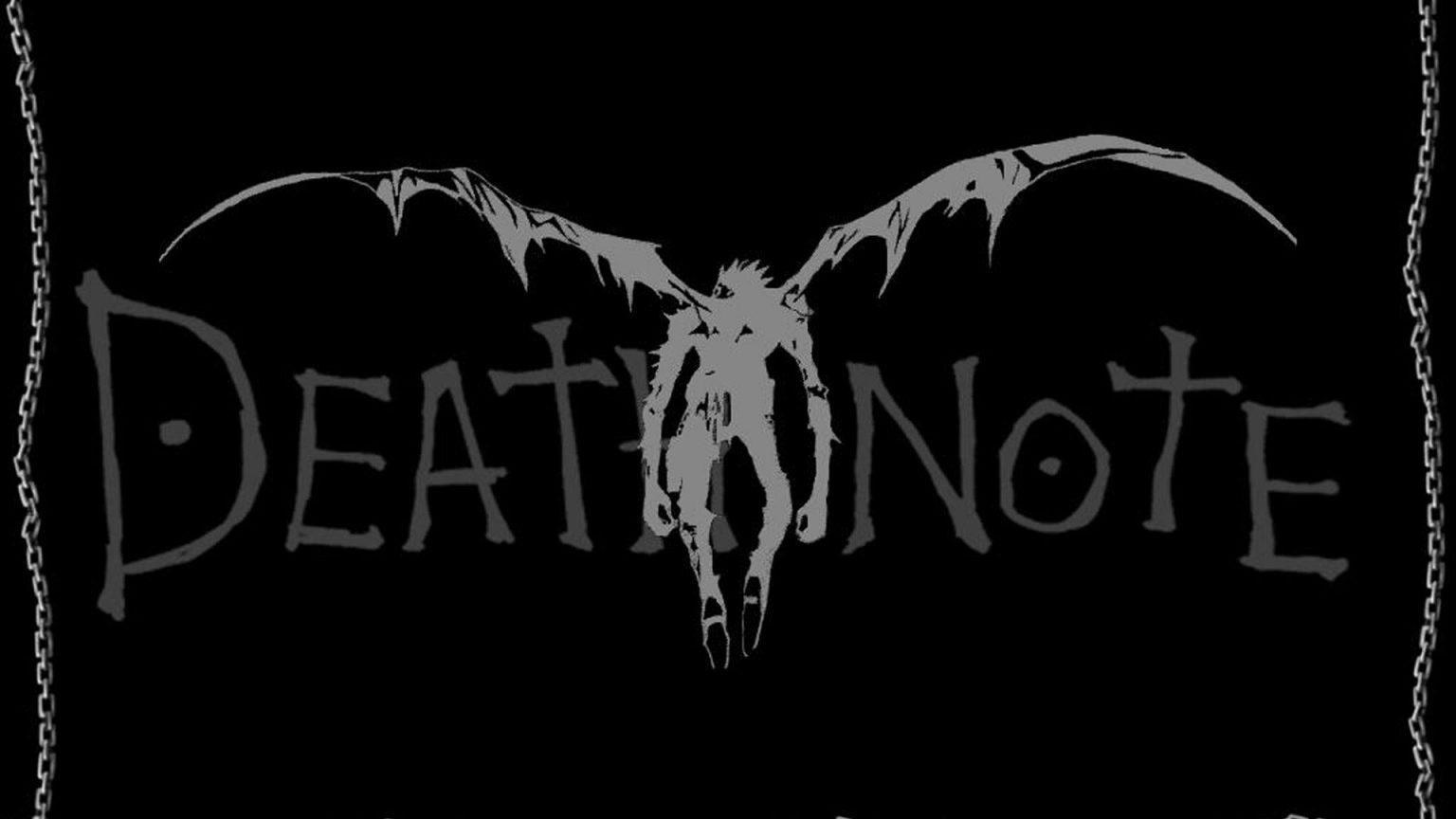 Death Note 2: Is It Really Happening? What To Expect