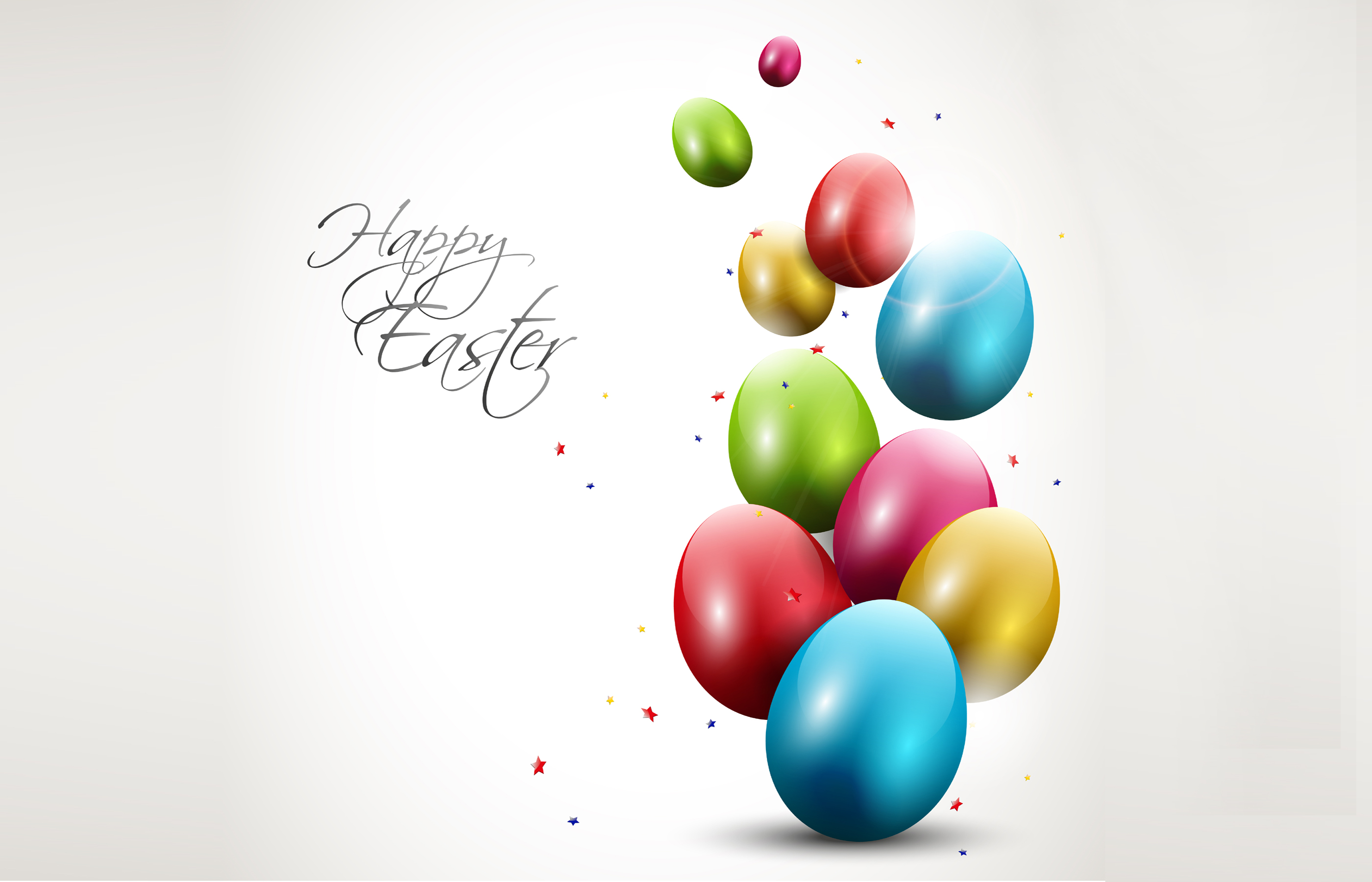 Easter Sunday HD Images