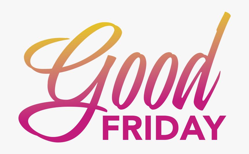 Good Friday Whatsapp Stickers