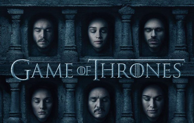 Index of Game Of Thrones Season 6