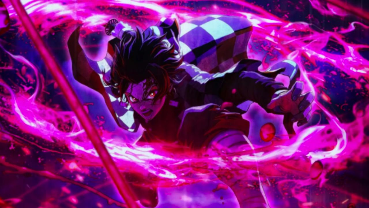 Demon Slayer Kimetsu No Yaiba Chapter 203 Release Date Spoilers