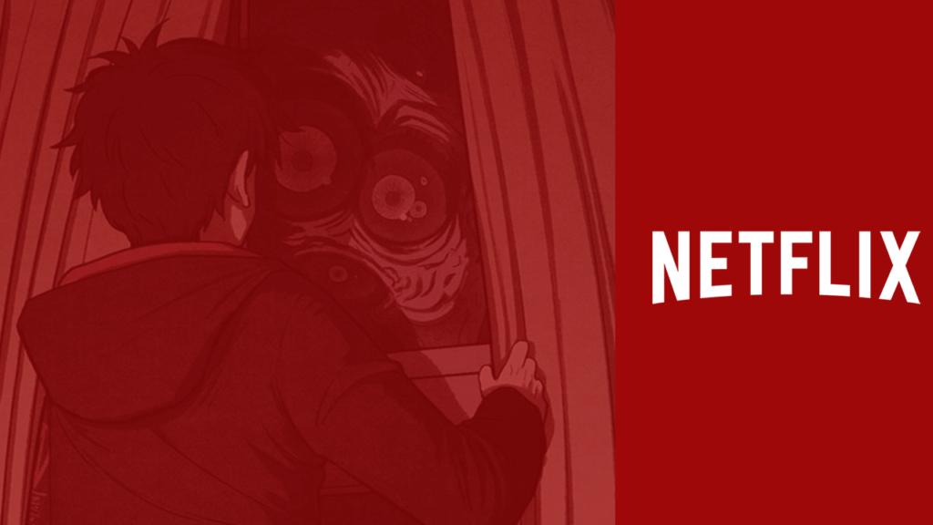 Sweet Home Season 1 Netflix K Drama Plot Cast Episode Release Dates Gadget Freeks