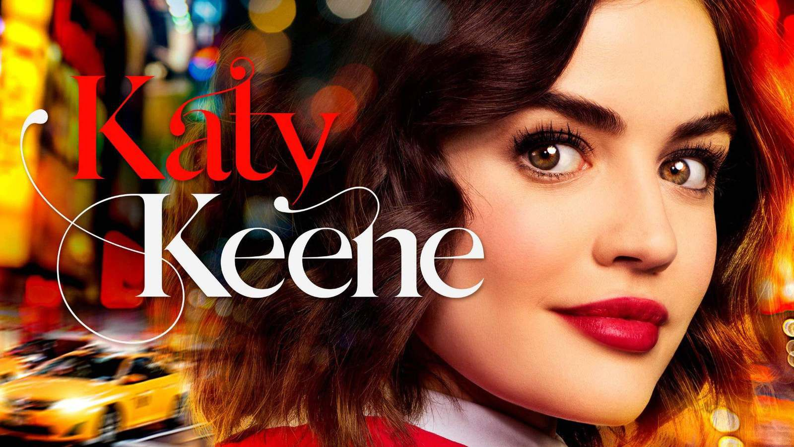 Katy Keene Chapter 12