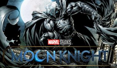 Marvel's Moon Knight Season 1