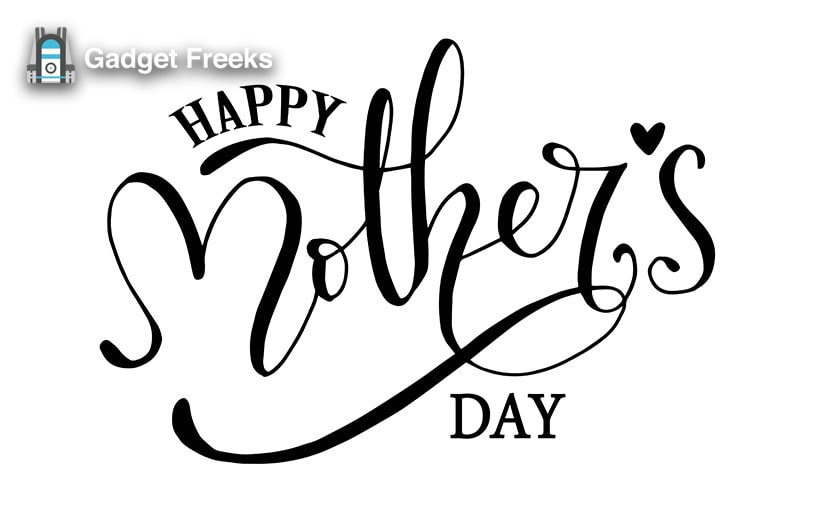 Mother's Day 2020 HD Images