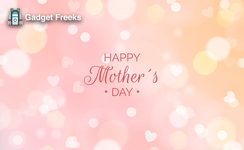 Mother's Day 2020 Images for Whatsapp