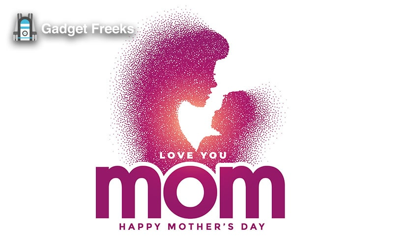 Mother's Day 2020 Images for Wife