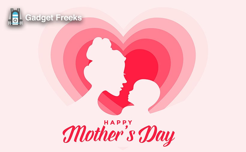 Mother's Day 2020 Wallpapers