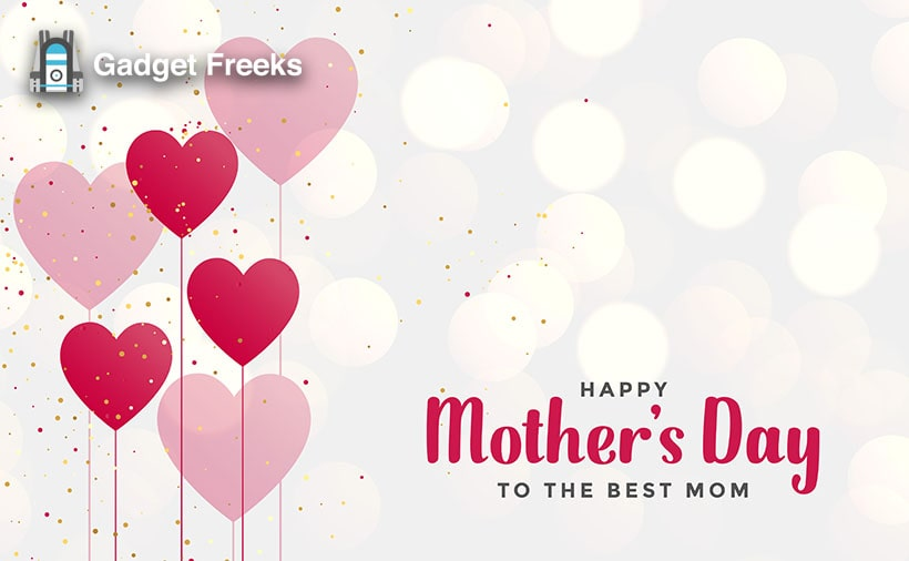 Mother's Day HD Images