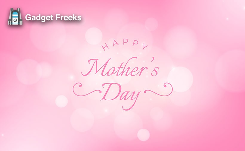 Mother's Day HD Wallpapers