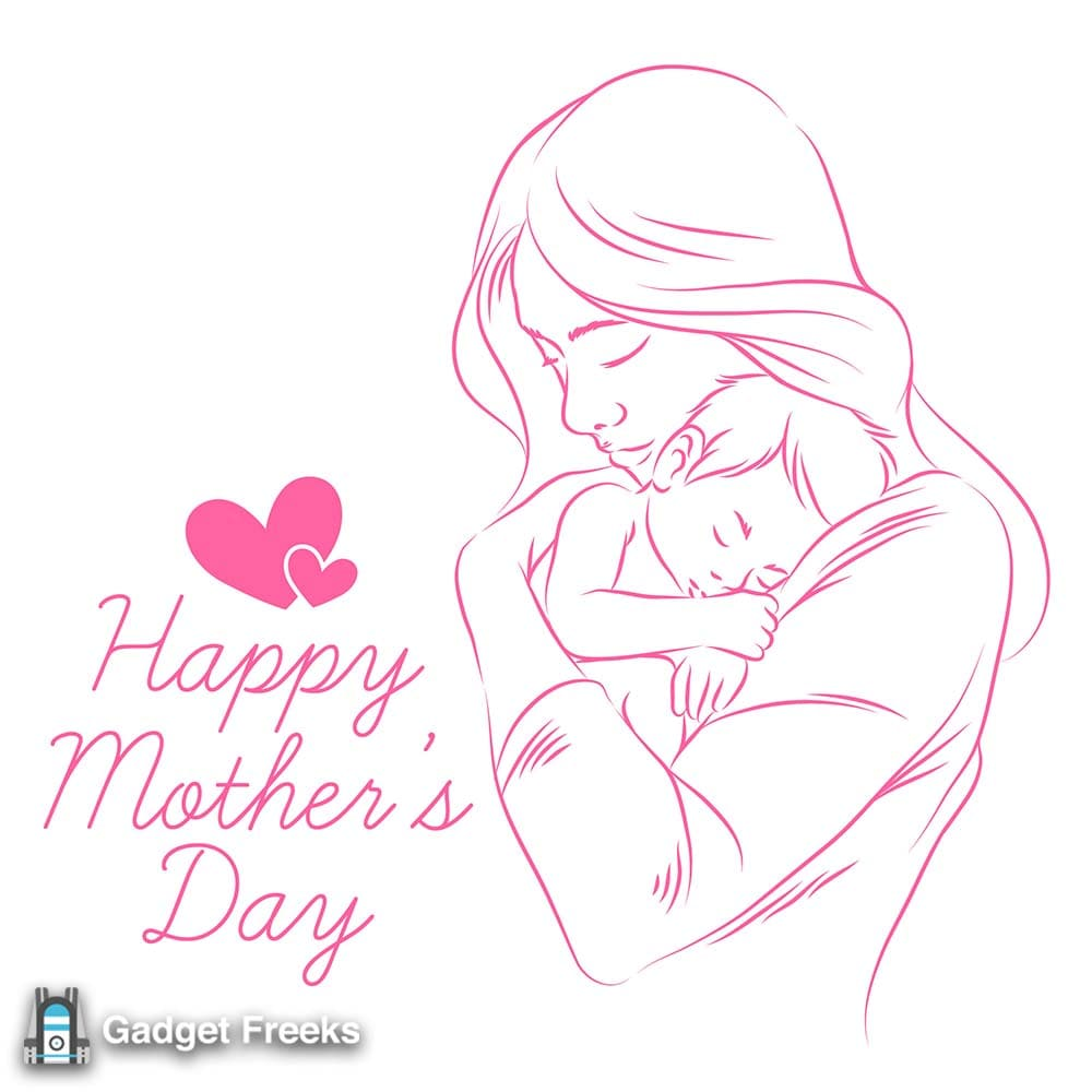 Mother's Day Images for Mom