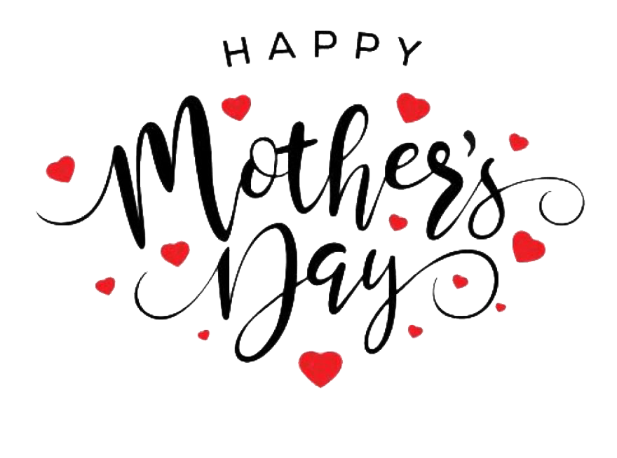 Mother's Day Stickers for Whatsapp