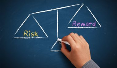Quick Ways to Reduce Your Investing Risk