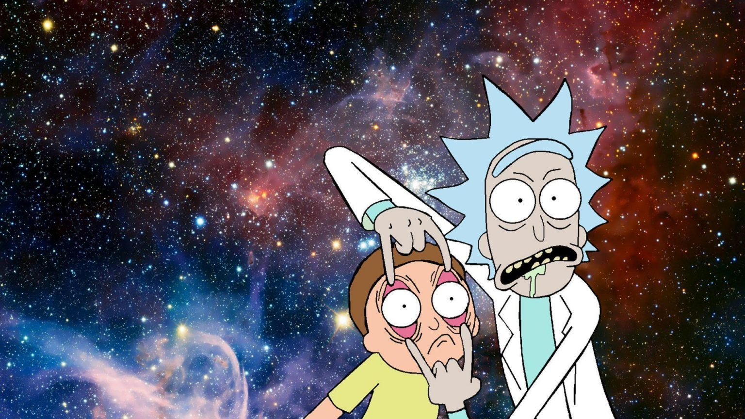 Rick And Morty Season 4 Episode 7 Release Date