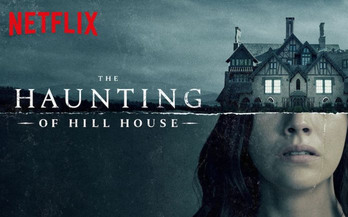The Haunting Of Hill House Season 2 Release Date Cast Plot Trailer And Theo Ditches Her Gloves At The End Gadget Freeks