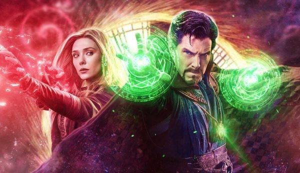 Will The Movie Doctor Strange In The Multiverse Of Madness