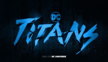 DC Titan Season 3