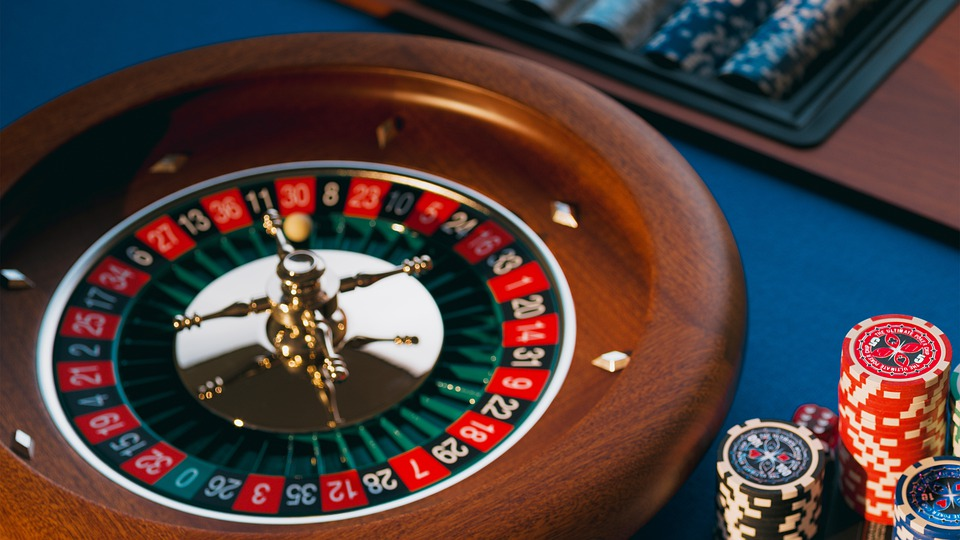 Which Online Casino Games Do Pakistanis Like The Most? – Gadget Freeks